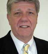 Skip Miller, Real Estate Pro in Memphis, TN