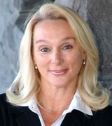 Terri DAmico, Real Estate Pro in Sonoma, CA