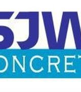 Profile picture for sjwcommercialconcret