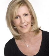 Sheila Freed, Agent in Coral Gables, FL