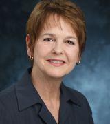 Carol Schroe…, Real Estate Pro in Delafield, WI