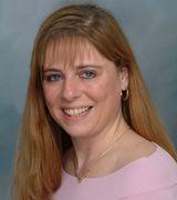Liz Yarkosky, Agent in Unionville, CT