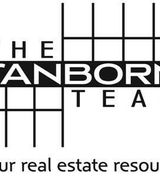 Nancy Sanborn, Real Estate Agent in Beverly Hills, CA