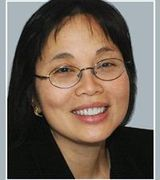 Teresa Chang, Real Estate Pro in Somers, NY