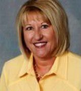 Vickie Vickie Morris, Agent in Livermore, KY