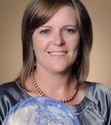 Kara Fenner, Real Estate Pro in Schererville, IN