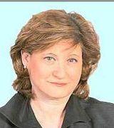 Miriam Bernstein, Agent in New Orleans, LA