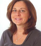 Laura Freeman, Agent in Evergreen Park, IL