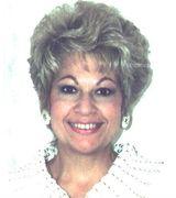 Joan Akanowi…, Real Estate Pro in Coraopolis, PA