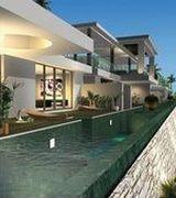 Brian Geragh…, Real Estate Pro in Fort Lauderdale, FL