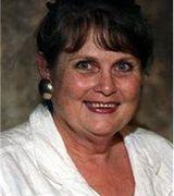 Barbara Buckland , Agent in Vandalia, IL