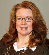 Deborah Richter, Agent in Charlotte, NC