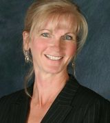 Lisa Wasson, Agent in Rochester, NY