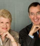 Susan and Ro…, Real Estate Pro in Baldwinsville, NY