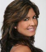 Lorraine Cruz, Real Estate Agent in Valencia, CA