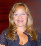 Maria DelPri…, Real Estate Pro in Oakhurst, NJ