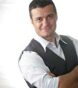 "Profile picture for Rafael ""Raffi"" Vartanian"
