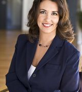 Lynn Reidl, Real Estate Agent in chicago, IL