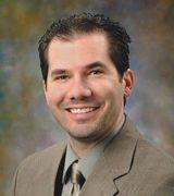 Scott Meadows, Real Estate Pro in Fresno, CA
