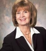 Mary Honaker, Agent in Palatine, IL