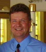 Alan Pace, Real Estate Pro in Plano, TX