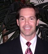 Gerry Angers, Real Estate Agent in Boca Raton, FL