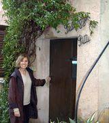 Alice Ernst, Agent in Carefree, AZ