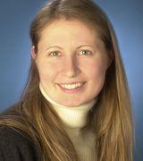 Melissa Bark…, Real Estate Pro in Washington, DC