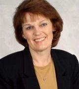 Shirley Finn…, Real Estate Pro in Huntsville, AL