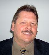 Larry Spiller, Real Estate Pro in Spring Hill, FL