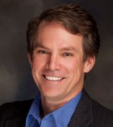 John Mitchell, Real Estate Pro in Albuquerque, NM