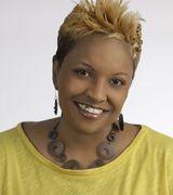 Ruffin Karen, Real Estate Agent in MADISON, AL