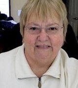 Pam Hockensmith, Agent in Scottsdale, AZ