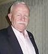 Jim Murray, Real Estate Pro in Aberdeen, NC