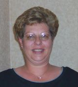 Susan Necham…, Real Estate Pro in Red Lion, PA