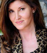 Laura Kaplan, Agent in Miami, FL