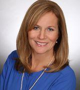 Teresa Dennison, Agent in Annapolis, MD