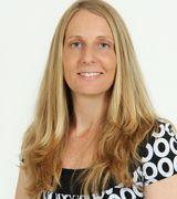 Denise Davis,…, Real Estate Pro in Clarksville, TN
