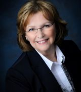 Nancy Dover, Agent in Indianapolis, IN