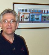 Kevin Mangia…, Real Estate Pro in Concord, MA