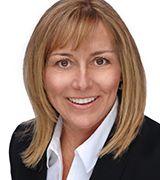 Tanya Busch, Agent in Auburn, ME