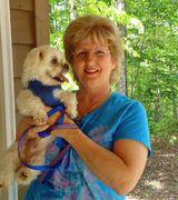 Dottie Colestock, Agent in Andrews, NC