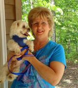 Dottie Coles…, Real Estate Pro in MURPHY, NC