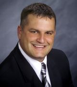 Peter Nett, Real Estate Pro in Inver Grove Heights,...