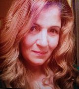 Domenica Krollage, Agent in Plainview, NY