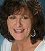 Sheila B. McNaughton, Agent
