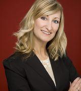 Tonya Hurt, Real Estate Agent in Clackamas, OR