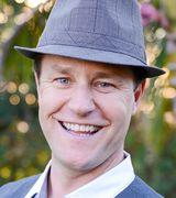Mark Pearson, Real Estate Agent in San Diego, CA