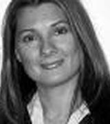 Dorothy Karwowski, Real Estate Agent in Chicago, IL
