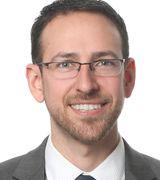 Daniel Di Ma…, Real Estate Pro in Chula Vista, CA